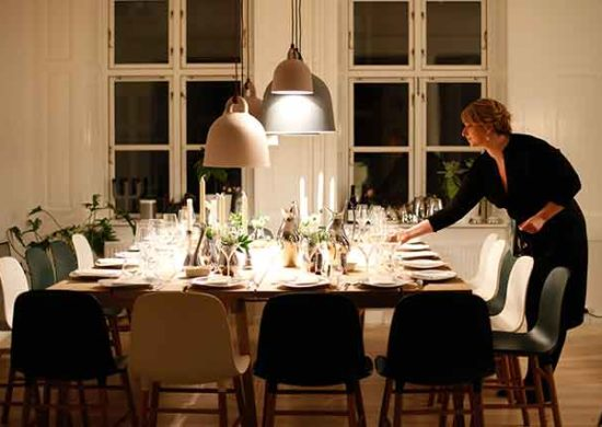 Top Tips for Hosting Overnight Guests