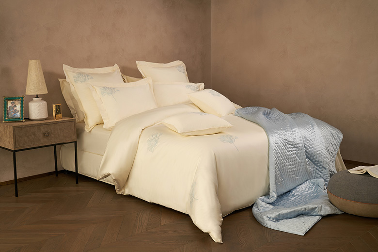 Full Bedding Sets
