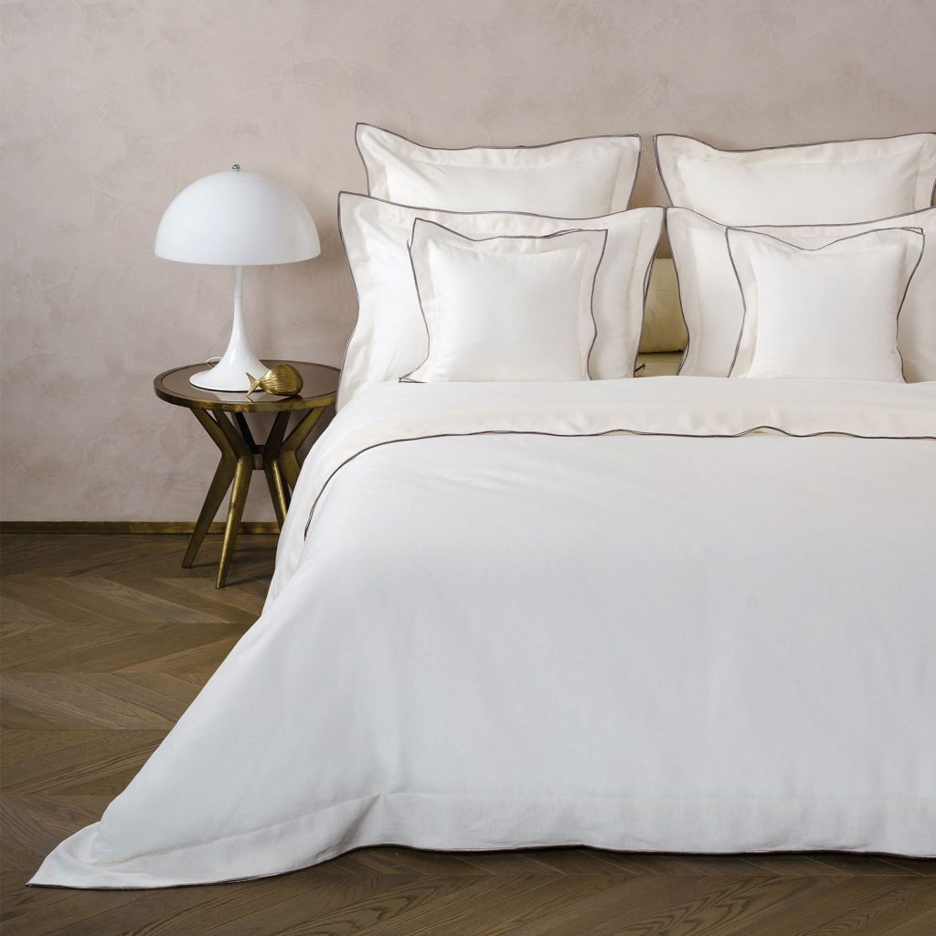 The right Bedsheets for a Seamless Sleep during Summer