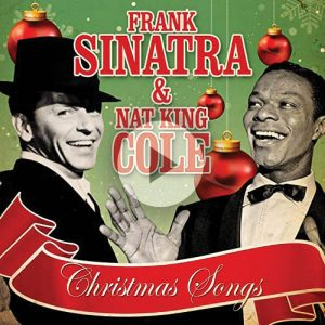 Playlist to get you in the Christmas Spirit
